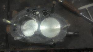 domashnij-stacionarnyj-kompressor_01