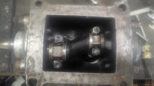 domashnij-stacionarnyj-kompressor_02