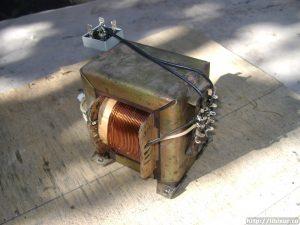 domashnij-stacionarnyj-kompressor_15