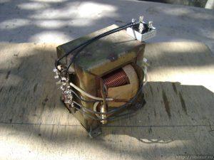 domashnij-stacionarnyj-kompressor_16