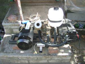 domashnij-stacionarnyj-kompressor_17
