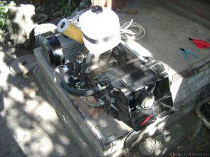 domashnij-stacionarnyj-kompressor_18