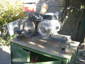 domashnij-stacionarnyj-kompressor_21