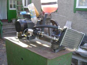 domashnij-stacionarnyj-kompressor_22