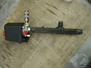 domashnij-stacionarnyj-kompressor_25