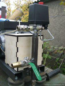 domashnij-stacionarnyj-kompressor_26