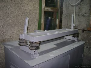 domashnij-stacionarnyj-kompressor_27