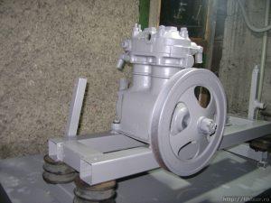 domashnij-stacionarnyj-kompressor_28