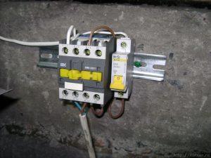 domashnij-stacionarnyj-kompressor_31