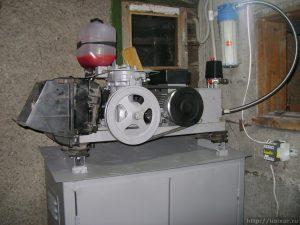 domashnij-stacionarnyj-kompressor_32