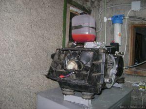 domashnij-stacionarnyj-kompressor_34