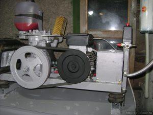 domashnij-stacionarnyj-kompressor_35