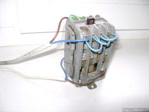 domashnij-stacionarnyj-kompressor_37