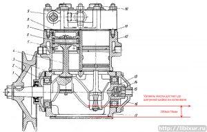 domashnij-stacionarnyj-kompressor_39