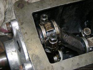 domashnij-stacionarnyj-kompressor_40