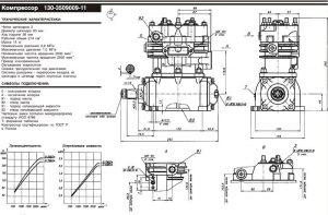 domashnij-stacionarnyj-kompressor_41