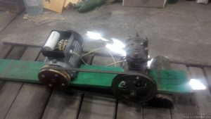domashnij-stacionarnyj-kompressor_42
