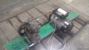 domashnij-stacionarnyj-kompressor_43