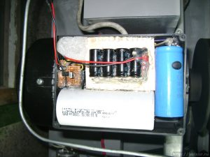 domashnij-stacionarnyj-kompressor_44