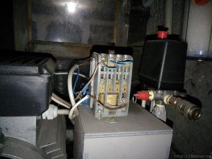 domashnij-stacionarnyj-kompressor_45