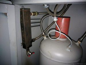 domashnij-stacionarnyj-kompressor_48
